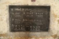 3L3A1314