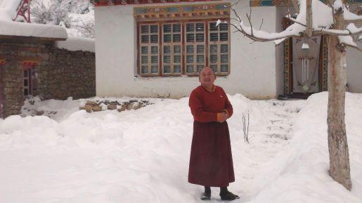 rinpoche_snow